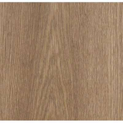 Замковая ПВХ плитка Forbo Allura Click 60373 golden collage oak
