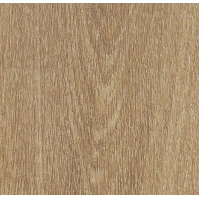 Замковая ПВХ плитка Forbo Allura Click 60284 natural giant oak