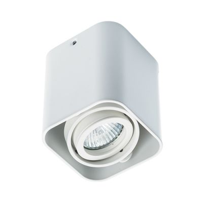 MEGALIGHT 5641 white