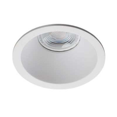 MEGALIGHT M01-1009 white
