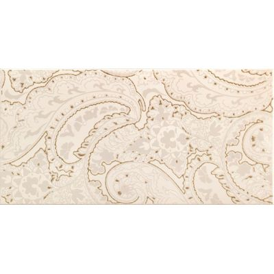 Cachemir Decor Diamir Настенная 25,00x50,00