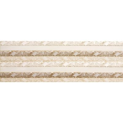 Eros Decor beige Базовая 25,00x75,00