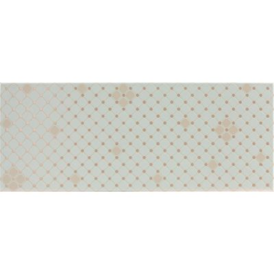 Moon Middle beige Настенная 20,20x50,40