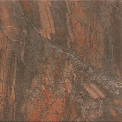 Cortina Copper Напольная 45,00x45,00