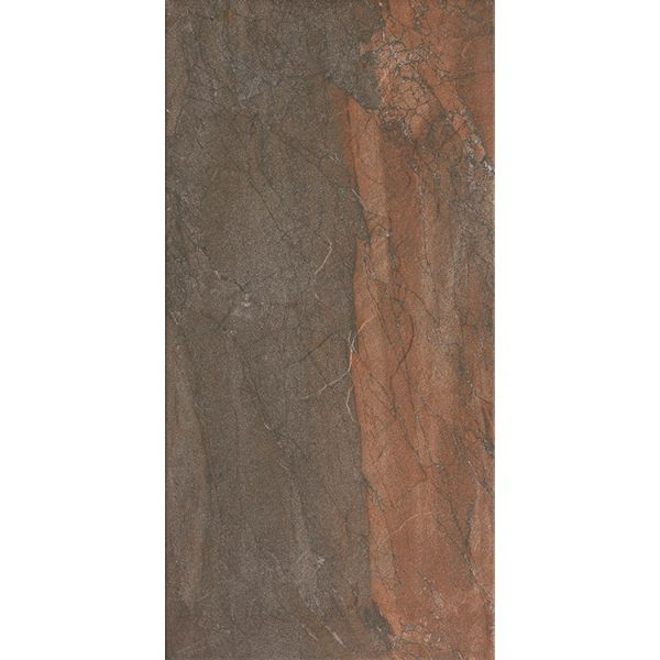 Cortina Copper Настенная 30,00x60,40