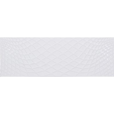 Link Decor link blanco Настенная 20,00x60,00