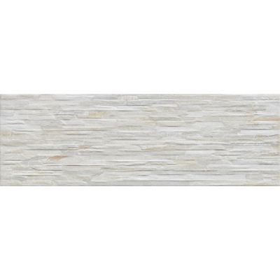 Spaccato Almond Настенная 20,00x60,40