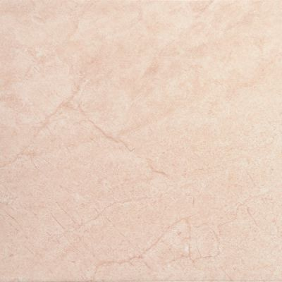 Zafra Cream Polished R Напольная 59,00x59,00